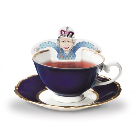 royaltea novelty regal tea bags and greeting card from do flickr. Black Bedroom Furniture Sets. Home Design Ideas