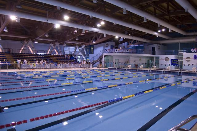 Piscina terramaini cagliari flickr photo sharing - Liberty piscina cagliari ...