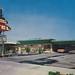 Carousel Motel Anaheim CA