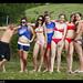 Palagano 1-7 Luglio 2012 (414)