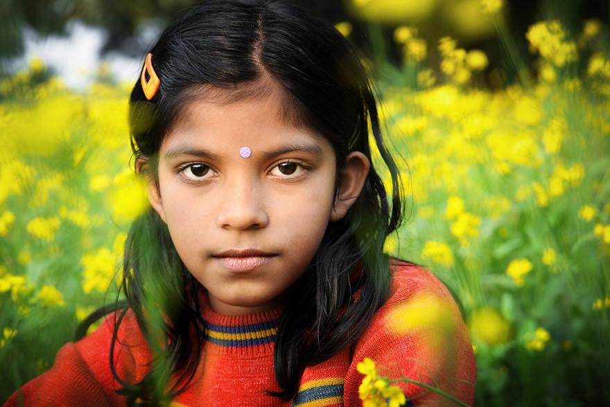 Commit nudeimage of bengali female