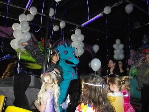 Party Room Hire Melbourne