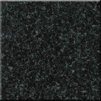 Pisos de granito modelos de pisos de granito tipos de for Modelos de pisos de granito