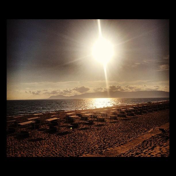 #troia #praiaazul #beach #praia #sun #sunset #summer #iphone4s #instagood #instagram #iphoneonly #igersportugal #portugaldenorteasul #igersoftheday #holidays #setubal #alcacerdosal #alentejo