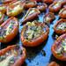2012-07-28 - Slow Roasted Tomatoes - 0016