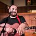 David Bazan and Passenger String Quartet at Immanuel Presbyterian Church - Tacoma on 2012-07-27 - _DSC3813.NEF