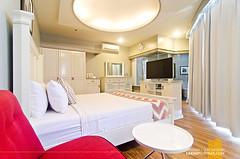 Paragon Hotel & Suites Baguio