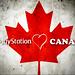 PlayStation Hearts Canada
