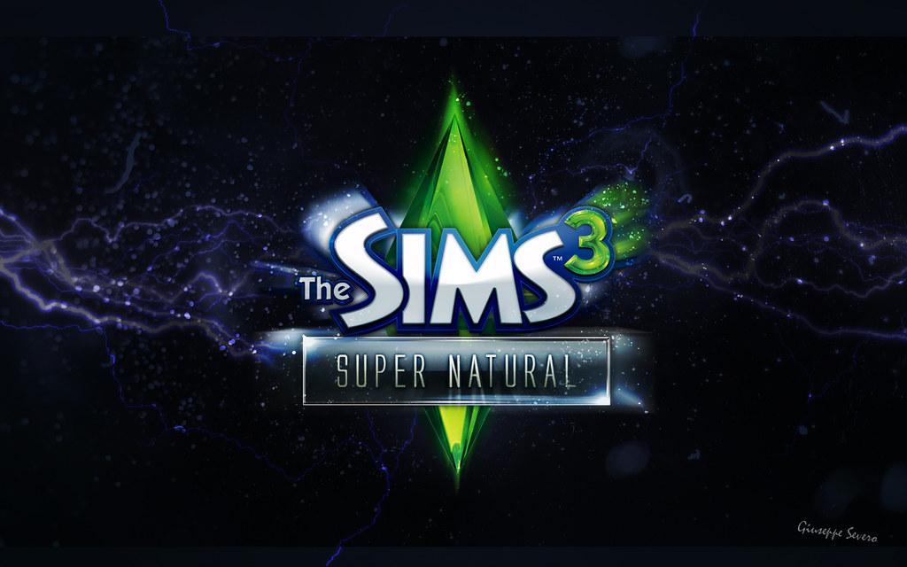 the sims 4 игра