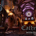 gothiccathedral_space_052412_684x384