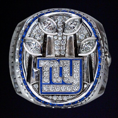 HD wallpapers new york giants 2012 super bowl