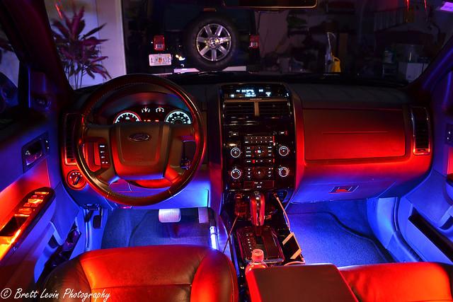 custom interior lighting flickr photo sharing