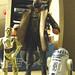 Bane & droids