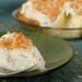 coconut cream pie 9