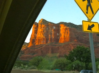 sedona-kierin-photo-kiki-kalor-june-2012 | by GuilleminFamily