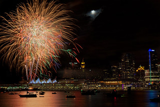 Canada Day 2012, Vancouver | by Basic Elements Photography