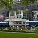 Odeon Leicester Sq 1009