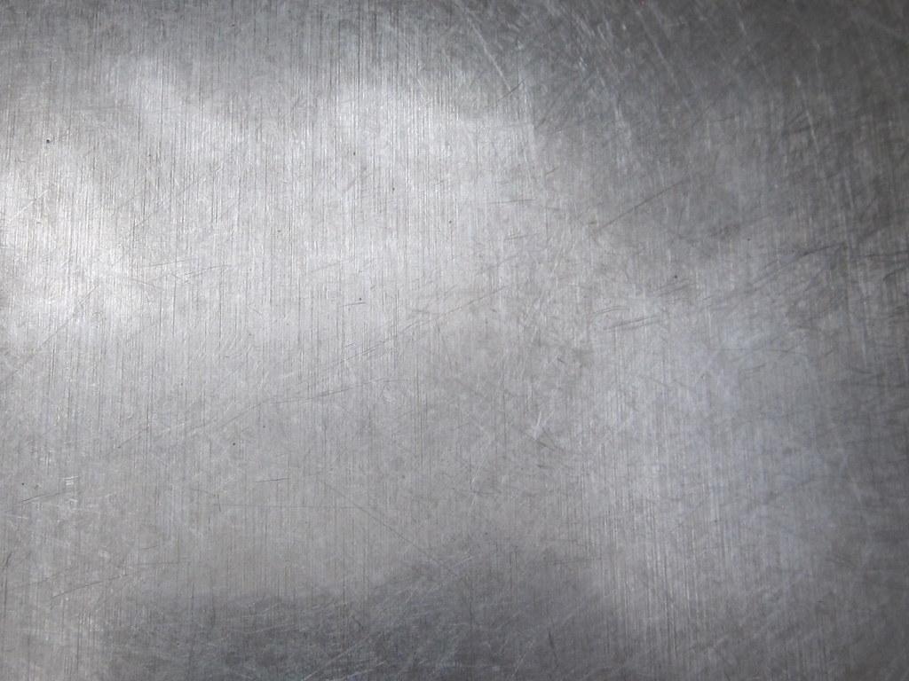 Metall fräsen - So gelingt die CNC Metallbearbeitung