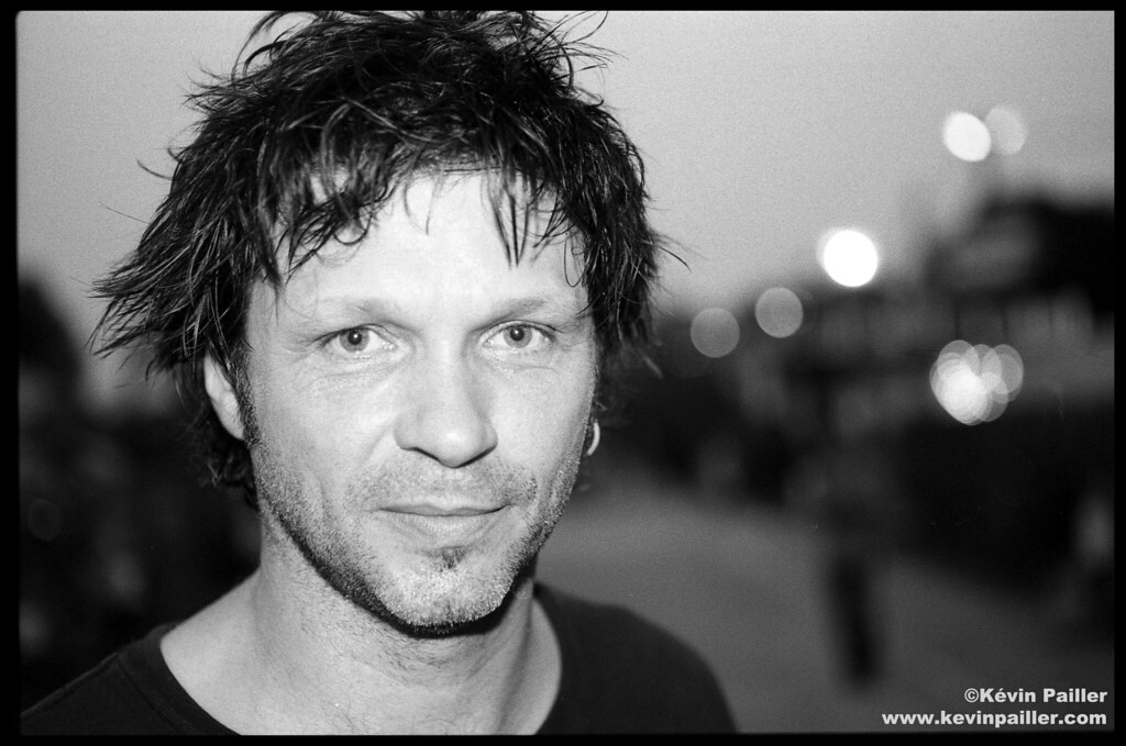 Image Result For Bertrand Cantat