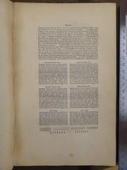 Caslon's 1766 specimen book