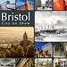 Bristol - City on Show Cover