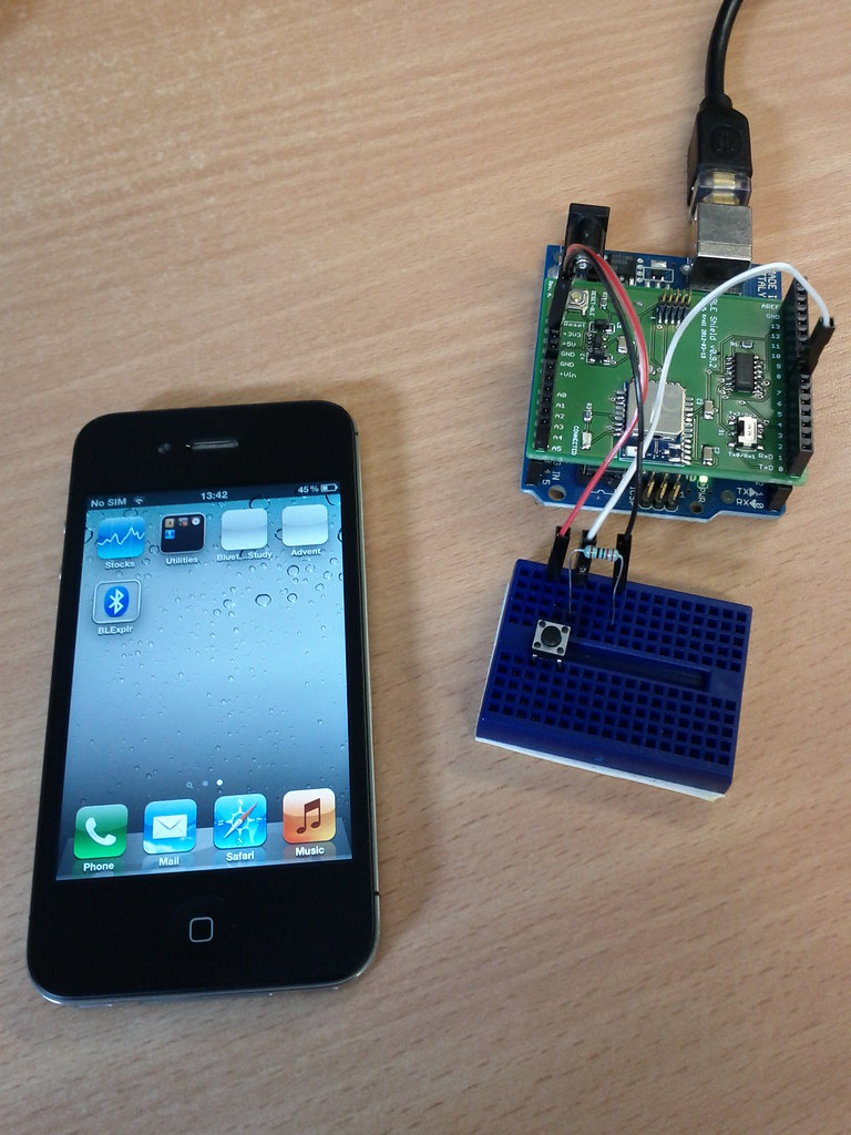 Ultimate GPS Parsing Just Displays 0s - Adafruit