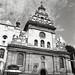 Bernardine Monastery and Church