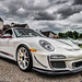 Porsche 911 GT3 RS 4.0/ 保時捷911 GT3 RS 4.0