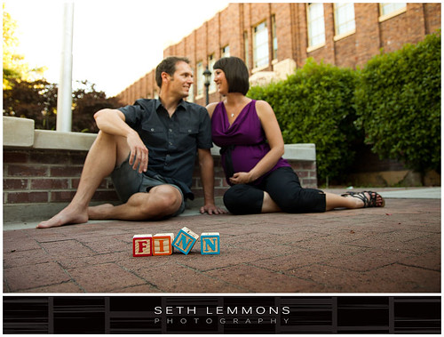 Seth Lemmons Photography :: Maternity | by Seth Lemmons
