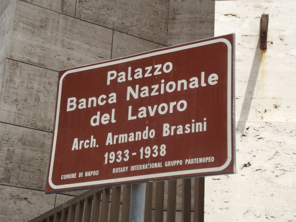 Banco Di Napoli Lavoro : Bankitalia assume nuovi coadiutori bando per laureati trova