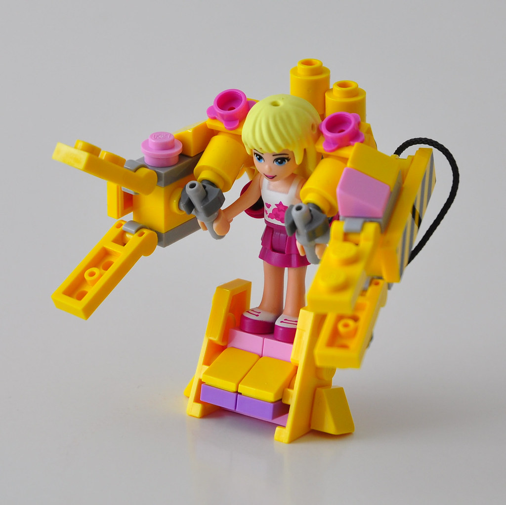 Image Result For Aliens From Toy