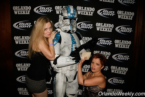 Best of Orlando Party 2012 | by orlandoweekly