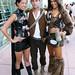 Yandy Star Wars Costumes