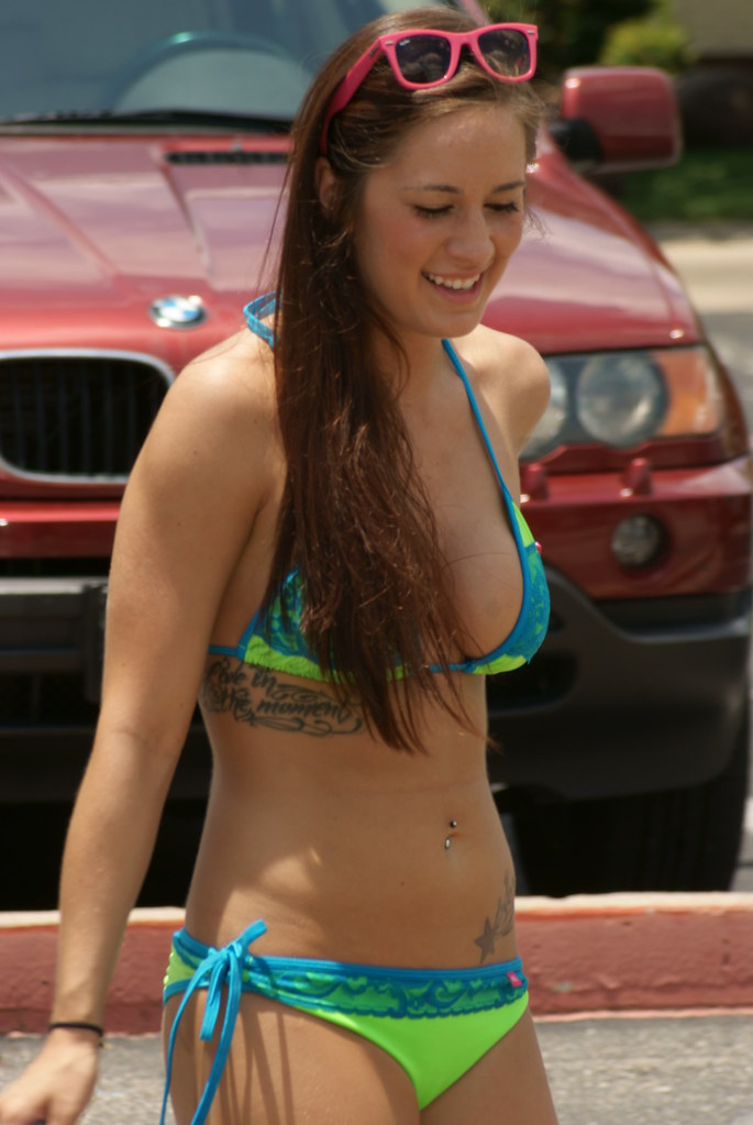 twin peaks round rock bikini car wash markscottaustintx