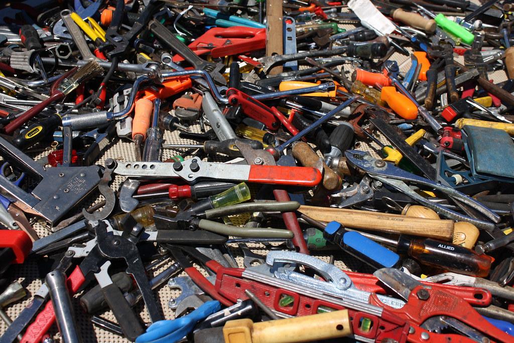 R R Tools West Palm Beach