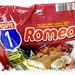 Aldi Route 1 Romeo