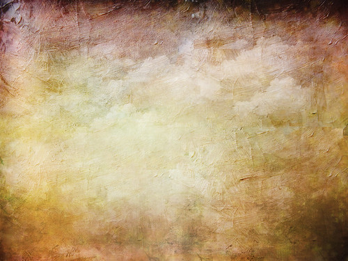 KF - Texture Painted 2 | by Kerstin Frank art