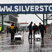 Greenpower Corporate Challenge and Season Opener 2012 at Silverstone