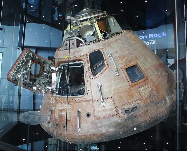 apollo nasa rocket ship - photo #38