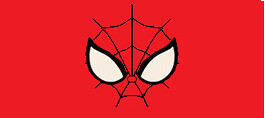 Ultimate Spider-man Lego Decal | A lego decal based on the ...