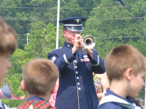 2012-Dayton NC-Memorial Day May 28, 2012 027 | by U.S. Department of Veterans Affairs