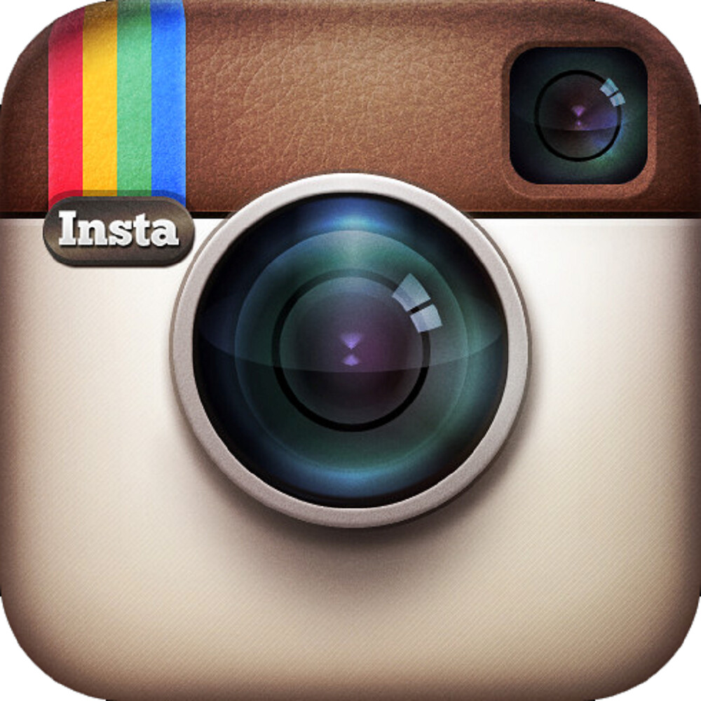 GVSU Ad Club Instagram link