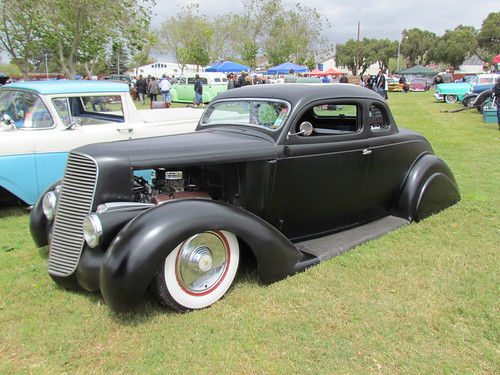 1935 plymouth coupe bballchico flickr for 1935 plymouth 2 door sedan