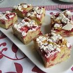 Eaton Mess Kuchen