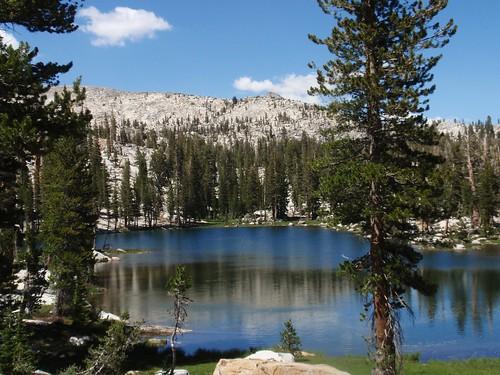 Anne Lake 02