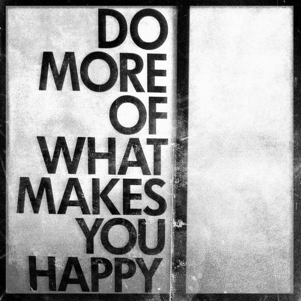 Do more of what makes you happy | * FB | Neya photography ...