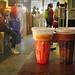 Coffee Indulgence, UST food trip