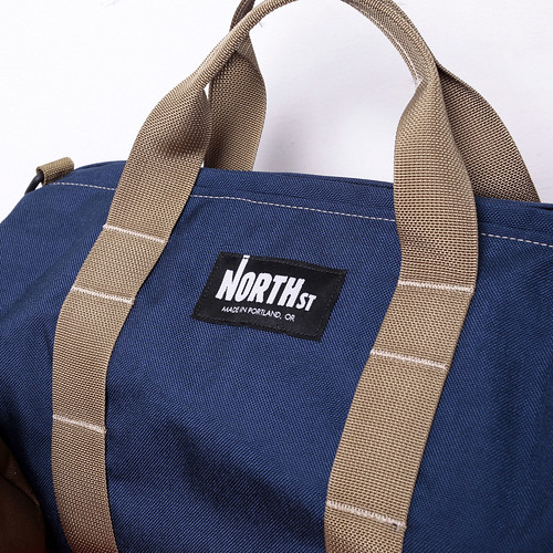 North St. Bags / SCOUT14 / Various colors