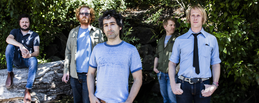 Image result for blitzen trapper