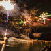 Festival of fireworks